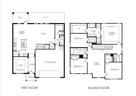 simple 2 house plans awesome 2 4 bedroom house plans 7 simple 2