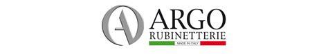 Rubinetti Argo by Rubinetti E Miscelatori Argo Condizionati