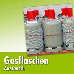 Baumarkt Bad Frankenhausen : gasflaschen austausch herkules bau garten markt ~ Orissabook.com Haus und Dekorationen
