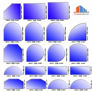 Glasplatte Kamin Vorschrift : glasvorlegeplatte kaminofen klimaanlage und heizung ~ Watch28wear.com Haus und Dekorationen