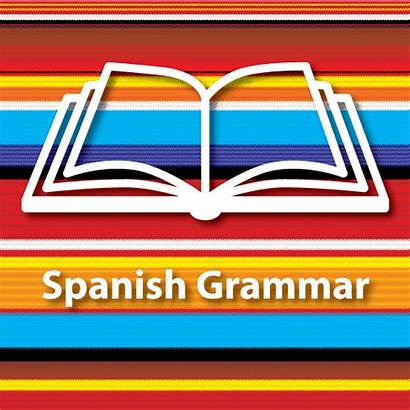 Spanish Grammar Before Adjectives Nouns Lessons Audio