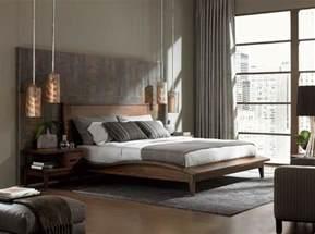 bilder schlafzimmer 50 beruhigende ideen für schlafzimmer wandgestaltung archzine net