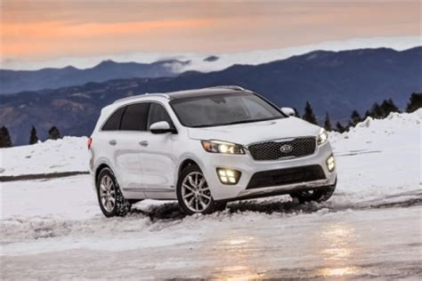 Best SUV Lease Deals in February   U.S. News & World Report