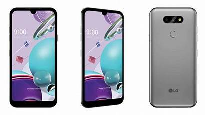 Lg K31 Smartphone Low Boost Budget Title