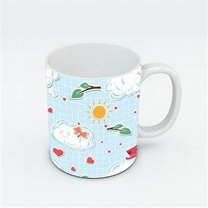 Where, Can, I, Buy, Coffee, Mugs, Online, In, India