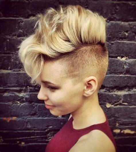 nice short haircuts  women  short hairstyles