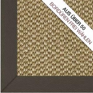 Sisal Teppich Nach Maß : sisal teppich nach mass frisch vorwerk teppich teppich roller ~ Bigdaddyawards.com Haus und Dekorationen