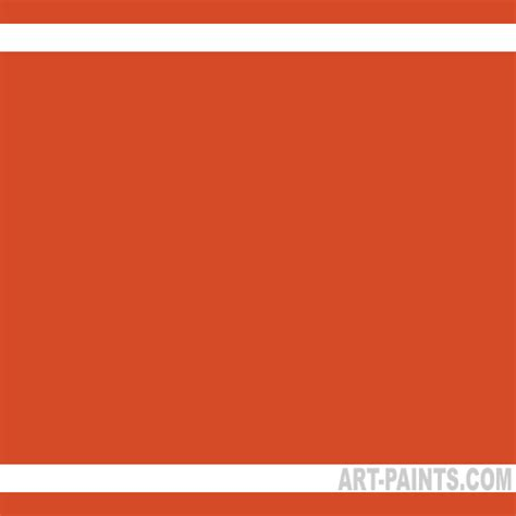 rust paints paint magicolor body nye ben featuring
