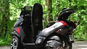 Peugeot Metropolis 400 : essai du scooter peugeot metropolis 400 rx r youtube ~ Medecine-chirurgie-esthetiques.com Avis de Voitures