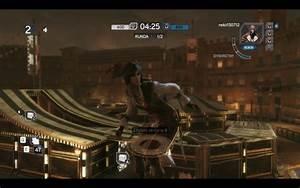Assassin's Creed Revelations Multiplayer 5 by Kinia24Lara ...