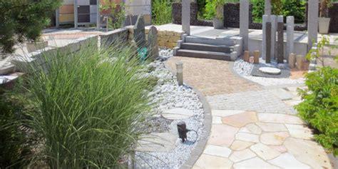 Gartengestaltung  Roth Baustoffe Ek