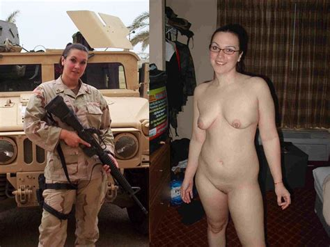 My Wife Dressed Then Nude Naked Par Midwest Couple Too In Gallery Clothed Unclothed