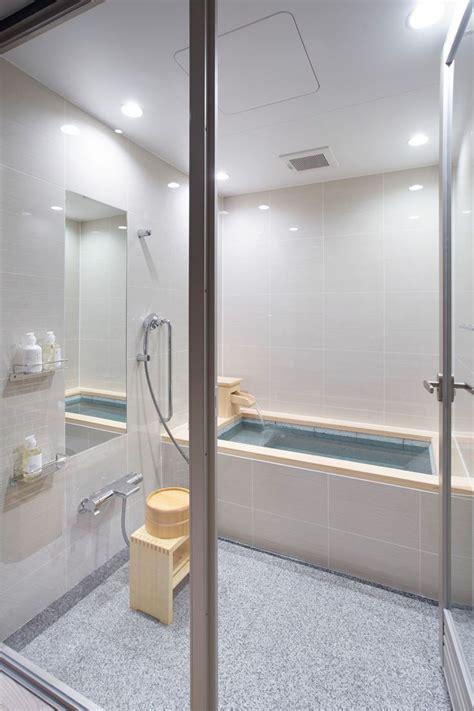 bathroom  designers   inspiration