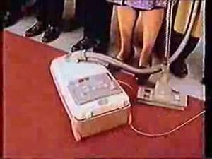 Staubsauger Tv Werbung : werbung aeg vampyr 1989 youtube ~ Kayakingforconservation.com Haus und Dekorationen