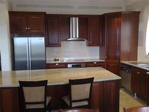 Does Your Kitchen Need A Facelift Golden Grove Gawler