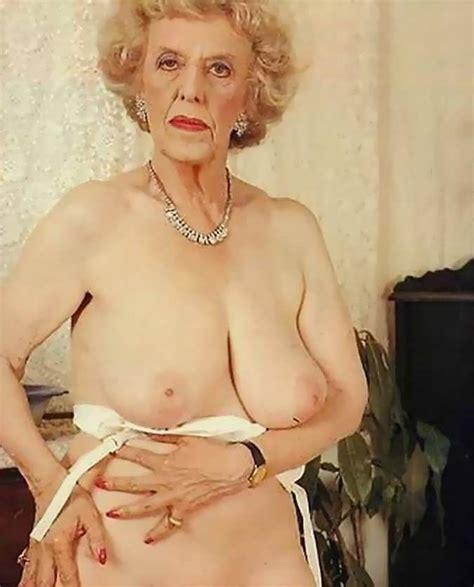Older Women Sex Public Flash Erodelight Com