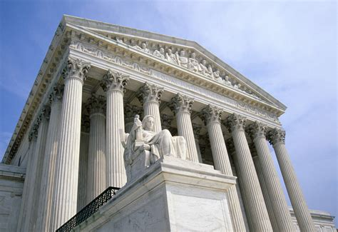 Supreme Court Gay Marriage Rulings Still Ahead As Justices