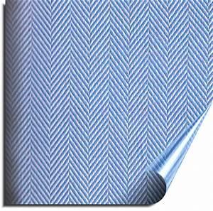 Men39s Dress Shirt Fabrics A Guide To Fabrics For Dress