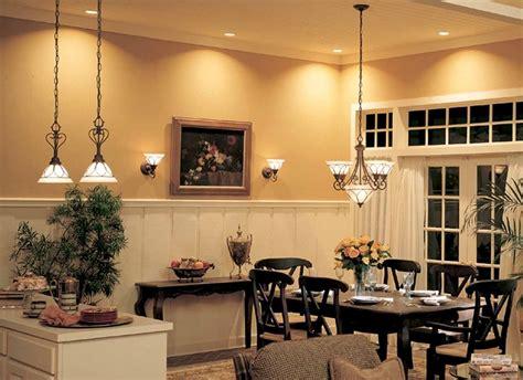 illuminazione in casa illuminazione per la casa come sceglierla