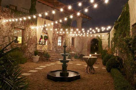summerour studio   georgia wedding venues atlanta