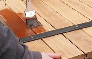 Decaper Volet Bois Lasure : lasure bois le bouvet ~ Nature-et-papiers.com Idées de Décoration