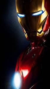 Iron Man Jarvis Wallpaper HD (72+ images)