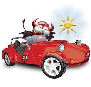 Cheap Car Insurance Ireland - cheap car insurance quotes motor insurance ireland