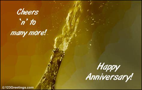 corporate anniversary   happy anniversary ecards