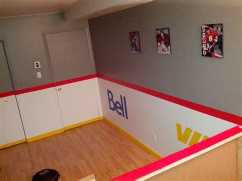 chambre canadien décoration chambre du canadien raliss com