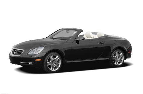 lexus convertible 2010 2010 lexus sc 430 price photos reviews features