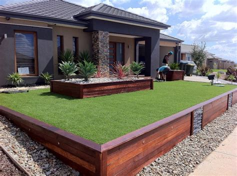 landscaping costs melbourne hercules landscapes hoppers crossing 7 reviews hipages com au