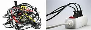 Kabel Am Schreibtisch Verstecken : kabel verstecken kreative m glichkeiten kabelsalat zu verhindern ~ Sanjose-hotels-ca.com Haus und Dekorationen