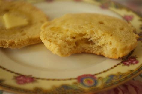 comment cuisiner le millet clem sans gluten