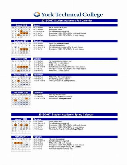 Schedule Template Yearly Event Class Layouts Templates