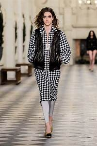 2021, Fashion, Trends, 5, Top, Trends, From, Chanel, Pre