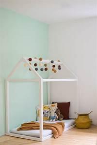 Hausbett Kinder Selber Bauen : die besten 25 selber zelt bauen ideen auf pinterest ein mann zelt selber bauen terrasse und ~ Markanthonyermac.com Haus und Dekorationen