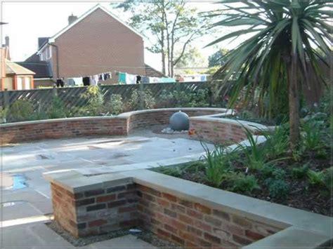 garden   levels olive garden design