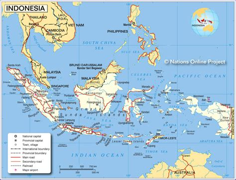 year  geography assessment task trade  indonesia home