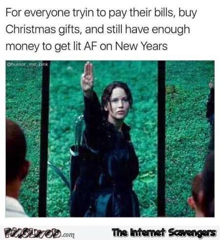 New Memes 15 New Year Memes To Kickstart Your 2019 Sayingimages