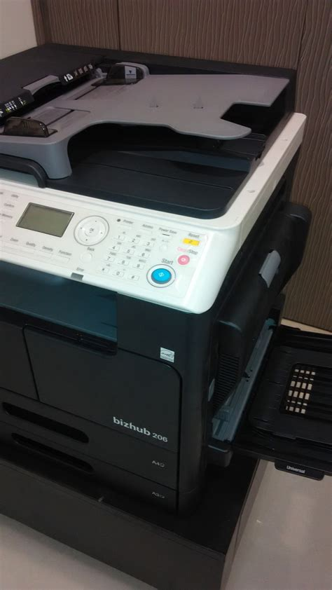Windows 7, windows 7 64 bit, windows 7 32 bit, windows 10, windows 10 64 bit,, windows 10 32 bit, windows 8. Bizhub 206 Driver - Bizhub C280 Linux Driver Voperability - This color multifunction printer ...