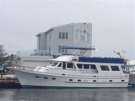 Boat Brokers Toms River Nj by Used Boats For Sale In Toms River New Jersey Boats