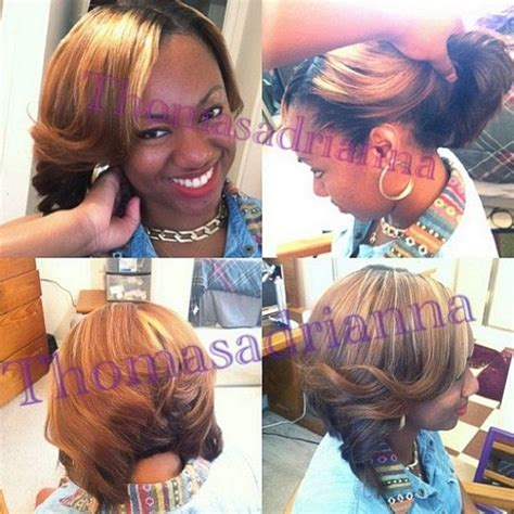Duby Sew In Hairstyles by 83 Best Bob S Duby Images On Braids