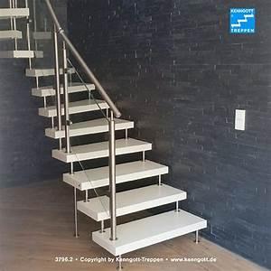 Kenngott Treppen Preise : ber ideen zu freitragende treppe auf pinterest granitstufen treppe renovieren und ~ Sanjose-hotels-ca.com Haus und Dekorationen