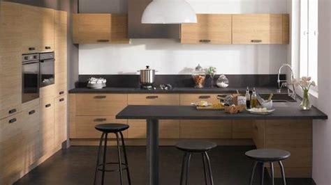 meuble comptoir cuisine meuble comptoir cuisine obasinc com