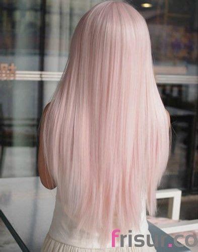 haare pastell rosa 28 rosa pastell szene gef 228 rbt frisur sch 246 ne haare