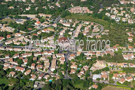 Les Matelles 34 by Photo A 233 Rienne Les Matelles 40 H 233 Rault Paf