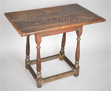 Antique Furniture_tavern Tables, Chair Tables, Hutch Tables, Dining, Harvest Sauder Corner Tv Stand Antique White Cast Iron Bed Frame Value Automobiles Of America Carousel Rocking Horse Most Expensive Clocks Carlton Steel Bronze Mailbox Pine Tables And Chairs Crystal Chandeliers Uk