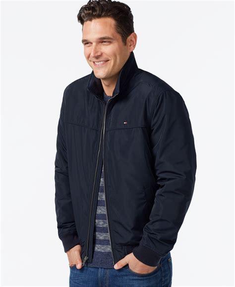 alfa cuisine hilfiger usa jacket palzon com