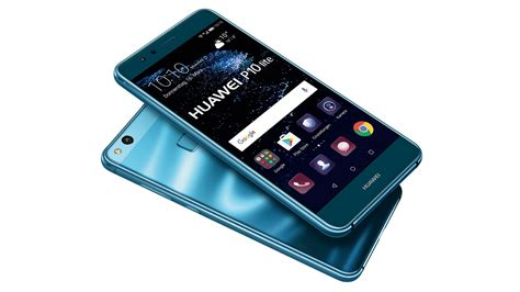huawei p10 lite price release date specs and rumors androidpit