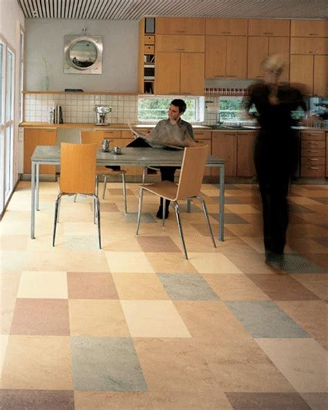 23 best images about marmoleum click colours for the